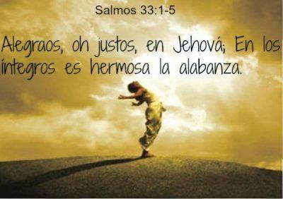 Oración diaria viernes 15