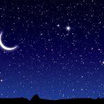 ? Buenas noches! Salmos 4:8 para dormir bien.